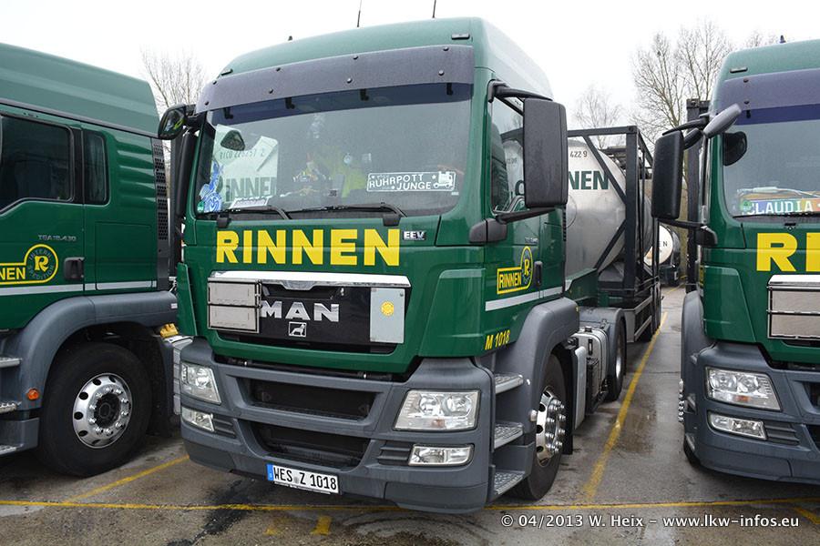 Rinnen-Moers-060413-109.jpg