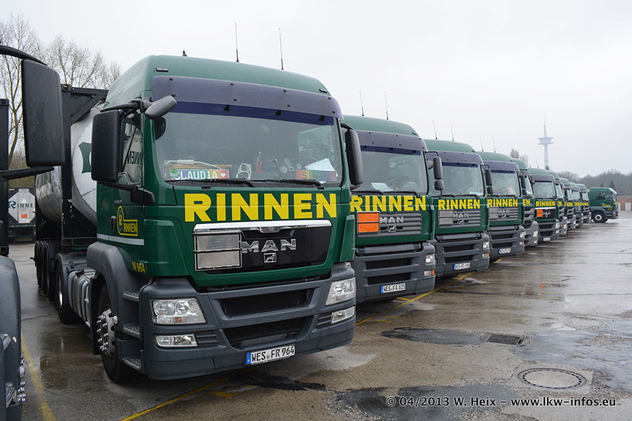 Rinnen-Moers-060413-111.jpg