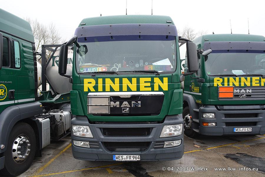 Rinnen-Moers-060413-112.jpg