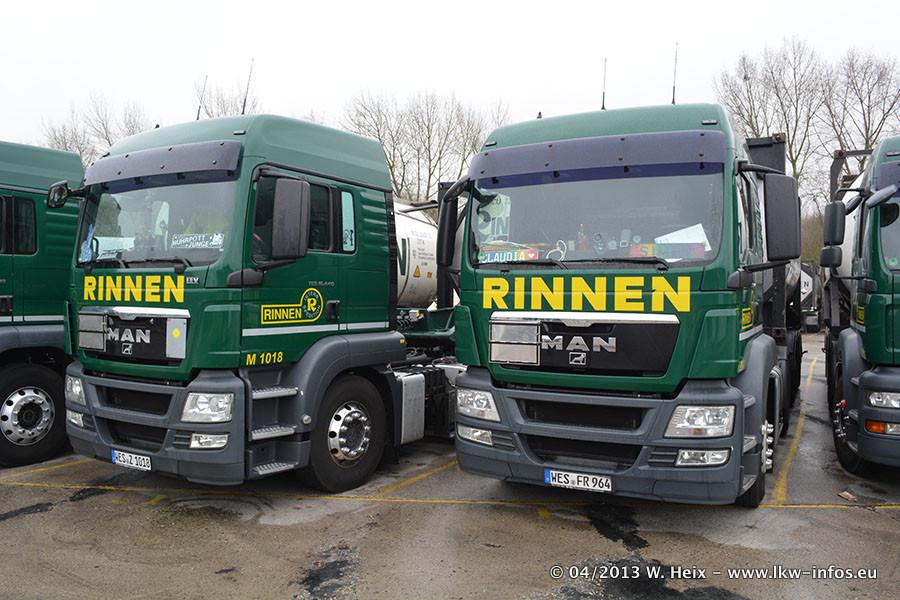 Rinnen-Moers-060413-113.jpg