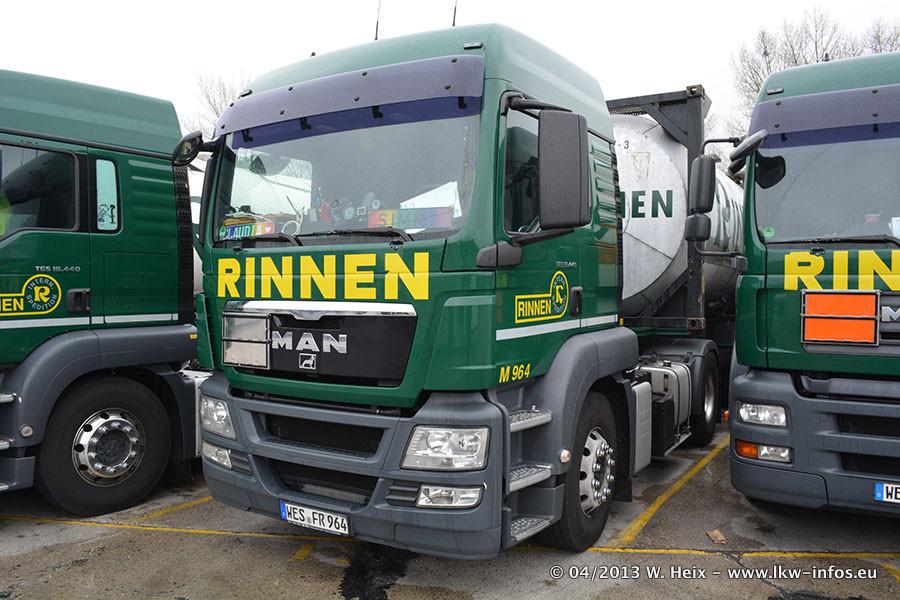 Rinnen-Moers-060413-115.jpg