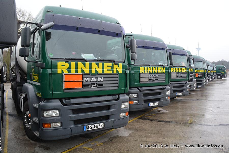 Rinnen-Moers-060413-116.jpg