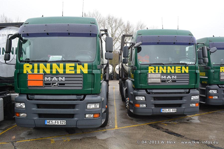 Rinnen-Moers-060413-117.jpg