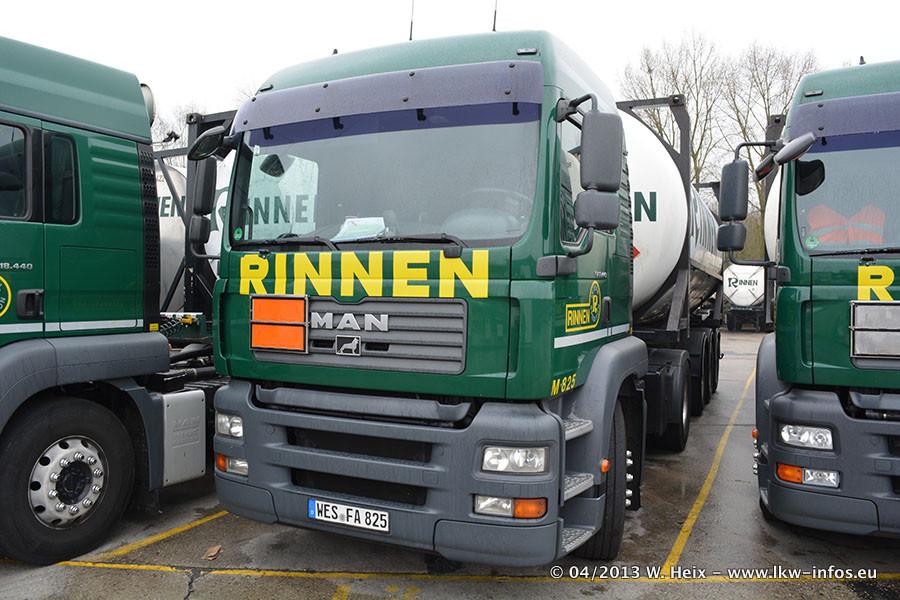 Rinnen-Moers-060413-118.jpg