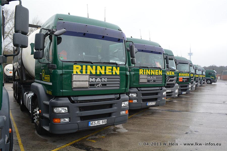 Rinnen-Moers-060413-119.jpg