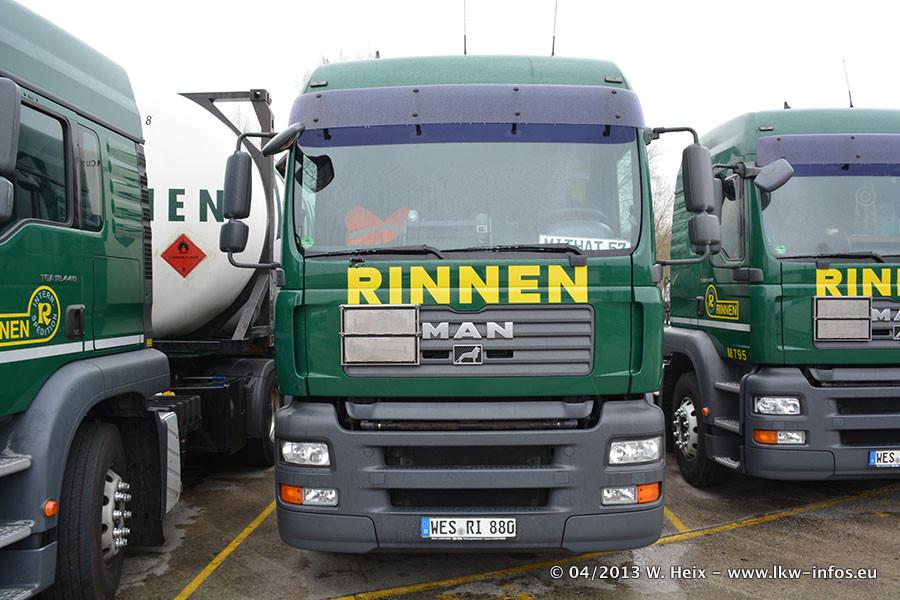 Rinnen-Moers-060413-120.jpg