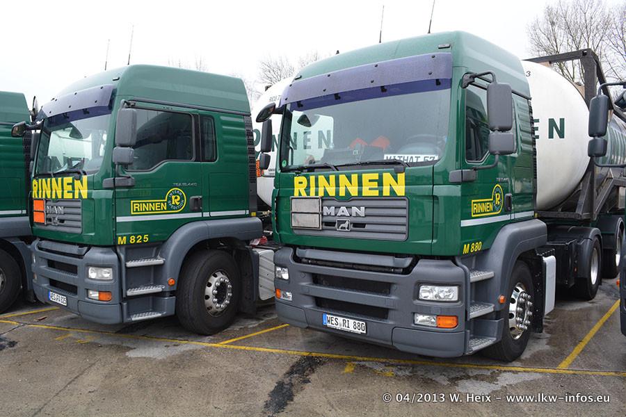 Rinnen-Moers-060413-124.jpg