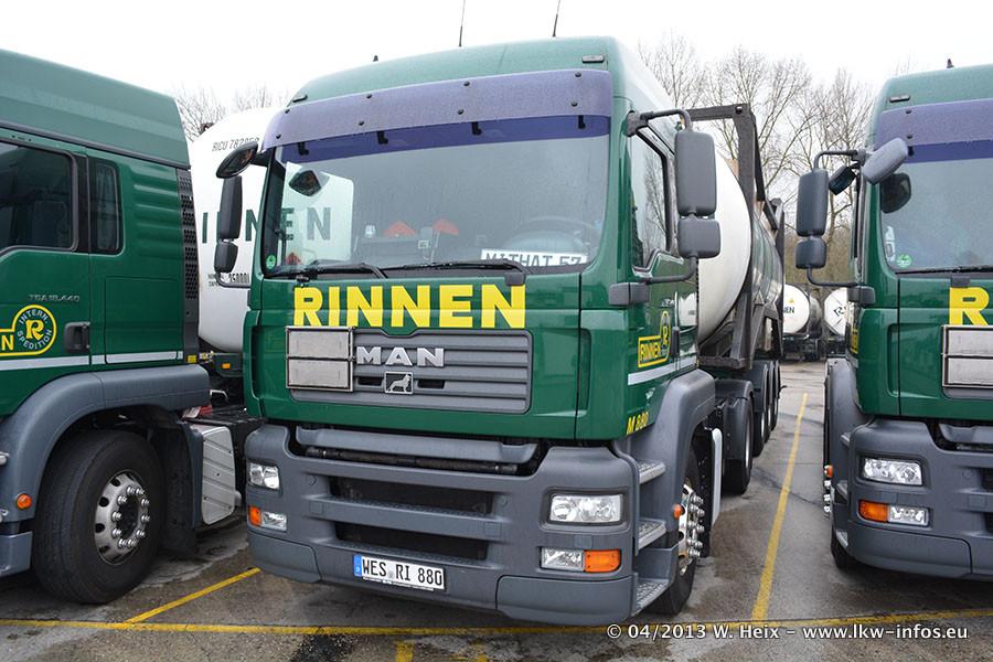 Rinnen-Moers-060413-125.jpg