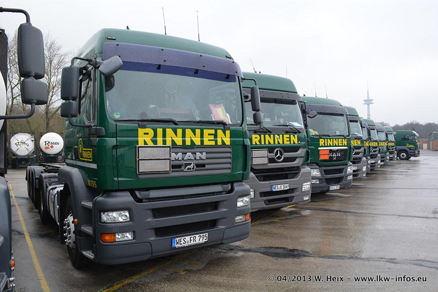 Rinnen-Moers-060413-126.jpg