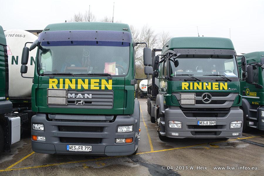 Rinnen-Moers-060413-127.jpg