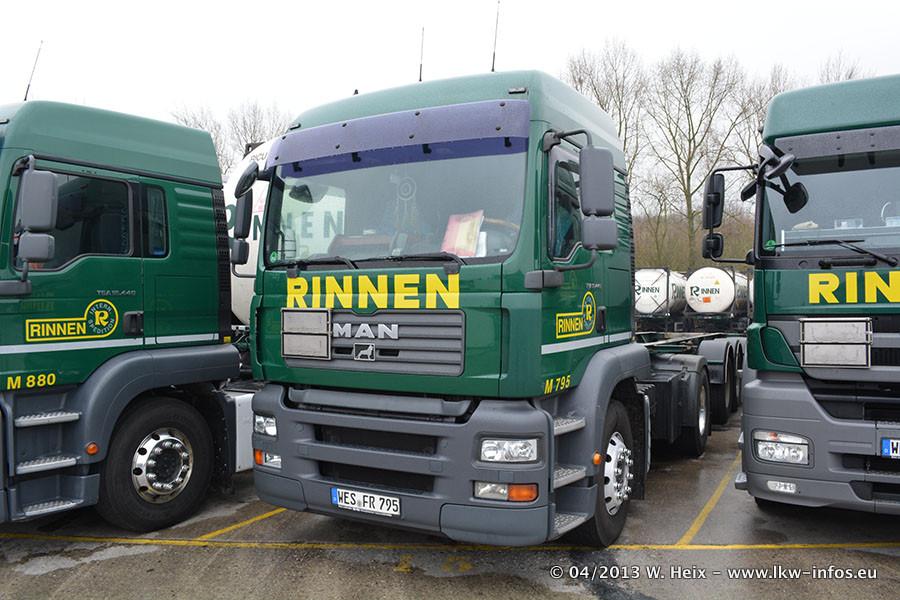 Rinnen-Moers-060413-128.jpg