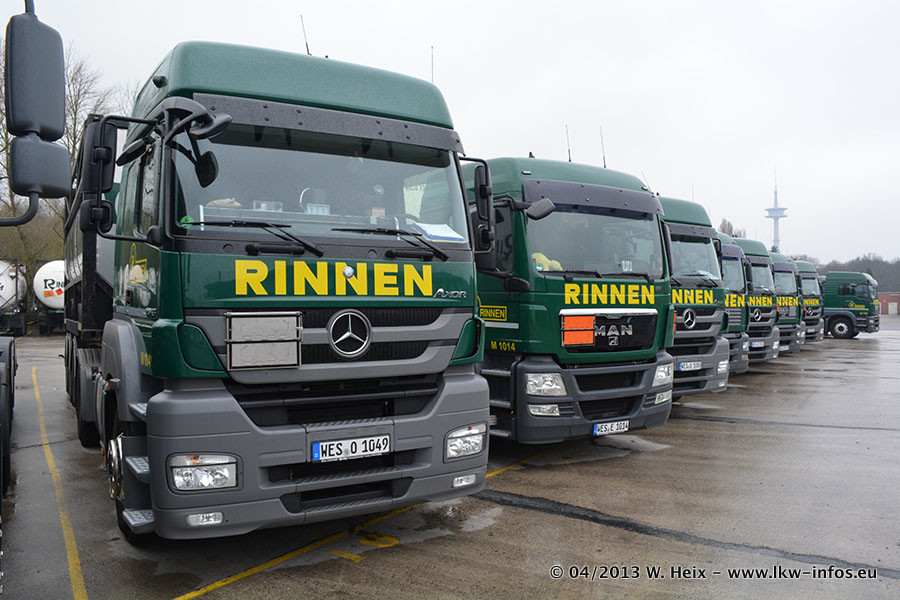 Rinnen-Moers-060413-129.jpg