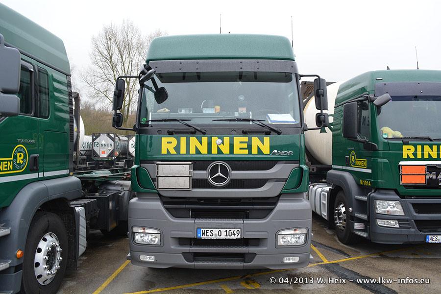 Rinnen-Moers-060413-130.jpg