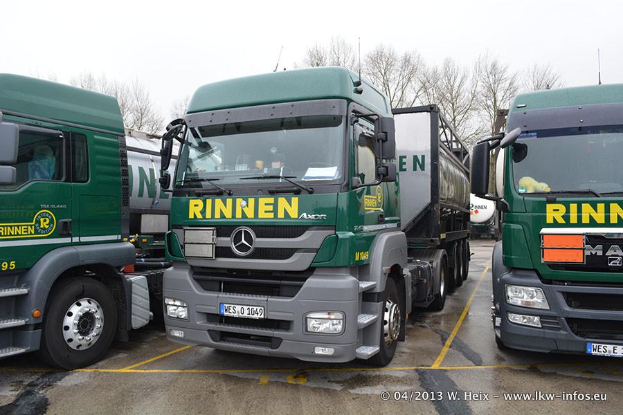 Rinnen-Moers-060413-131.jpg