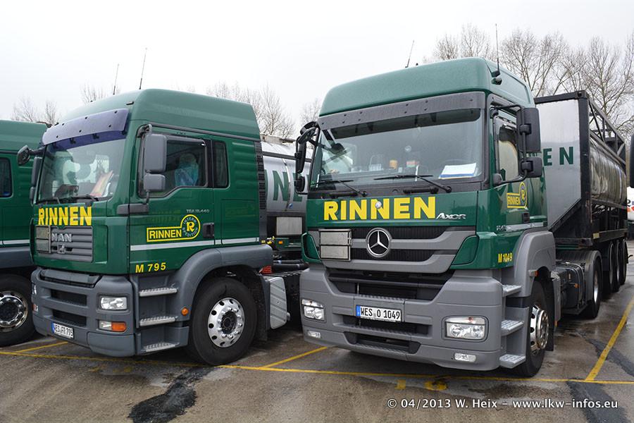 Rinnen-Moers-060413-132.jpg