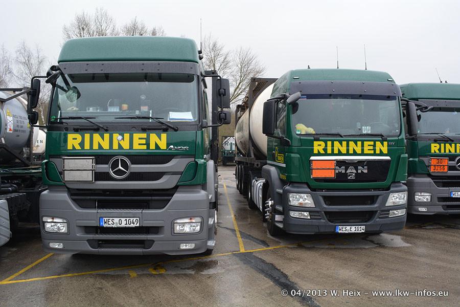 Rinnen-Moers-060413-133.jpg