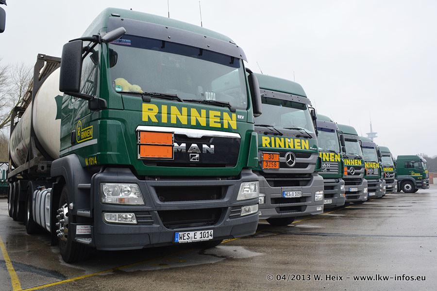 Rinnen-Moers-060413-135.jpg