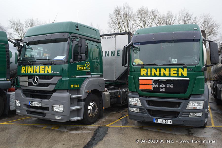 Rinnen-Moers-060413-136.jpg