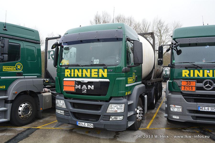 Rinnen-Moers-060413-138.jpg