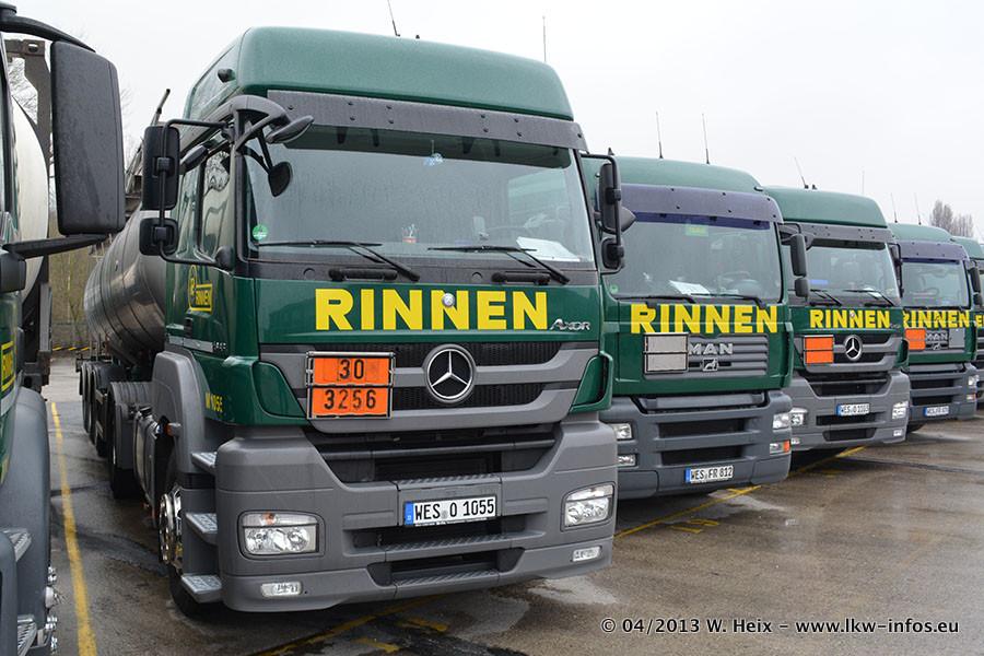 Rinnen-Moers-060413-139.jpg