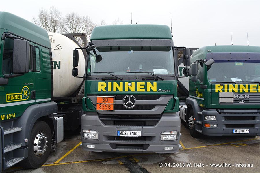 Rinnen-Moers-060413-141.jpg