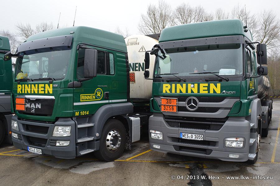 Rinnen-Moers-060413-142.jpg