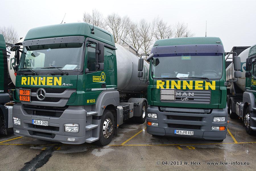 Rinnen-Moers-060413-144.jpg