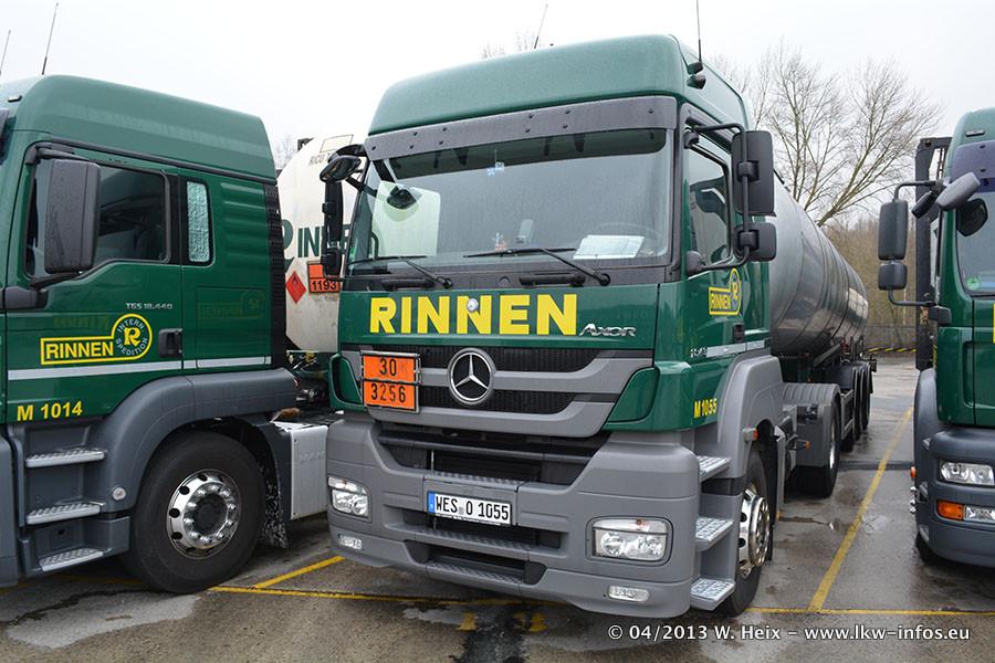 Rinnen-Moers-060413-145.jpg