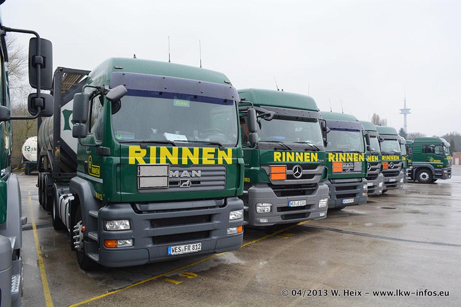 Rinnen-Moers-060413-146.jpg