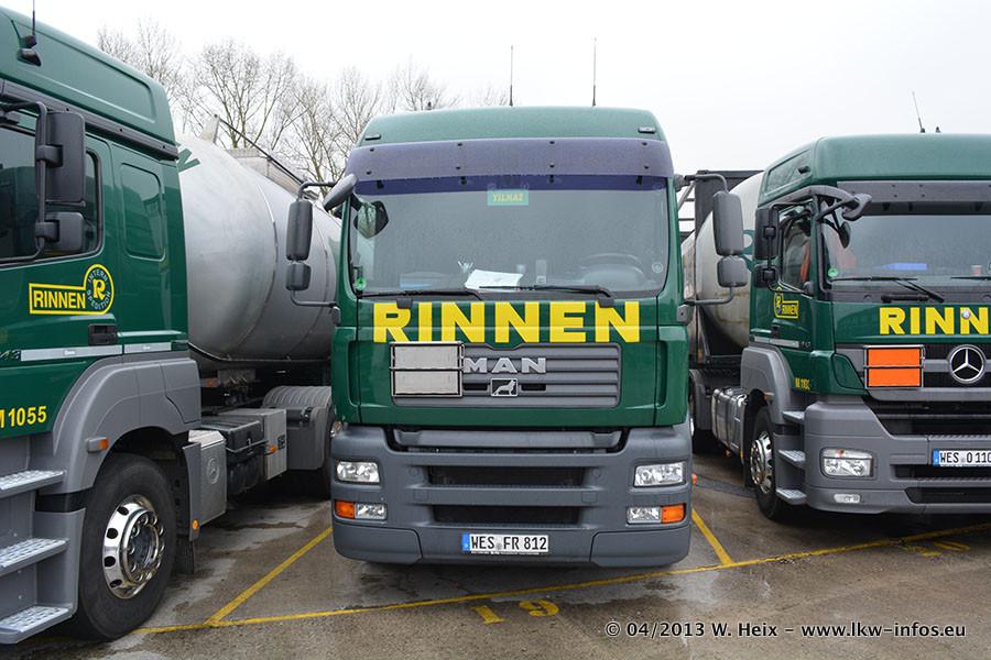 Rinnen-Moers-060413-147.jpg