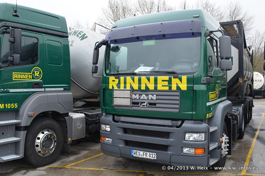Rinnen-Moers-060413-148.jpg