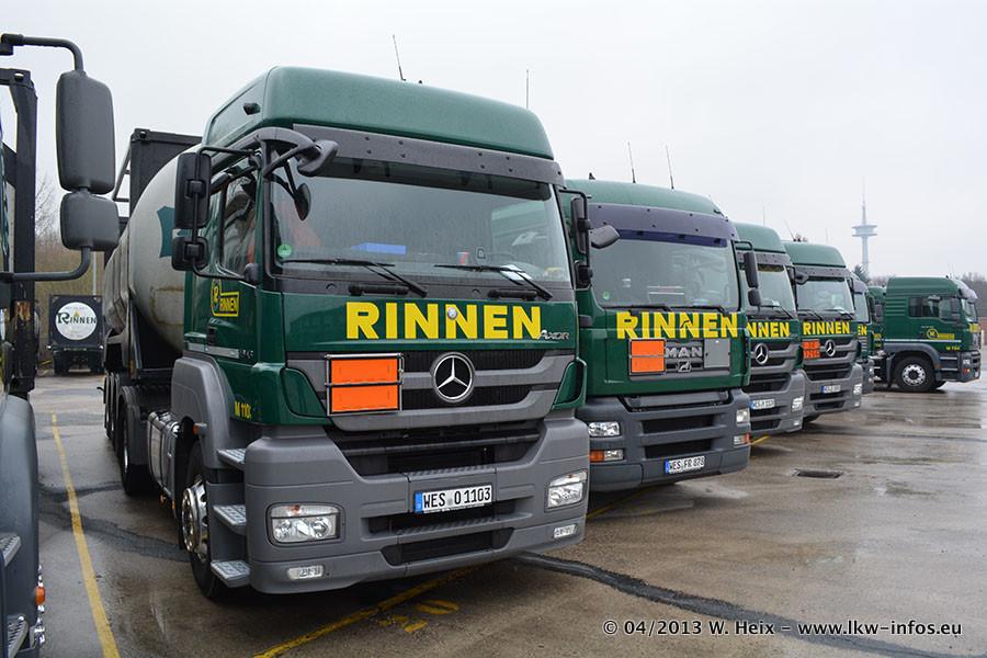 Rinnen-Moers-060413-150.jpg