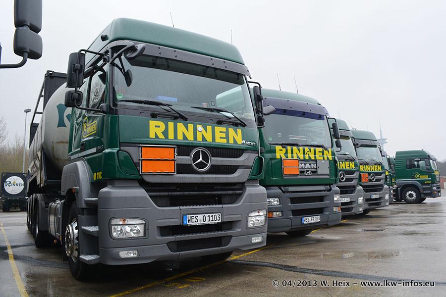 Rinnen-Moers-060413-151.jpg