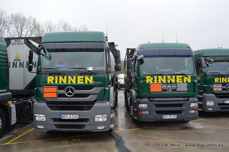 Rinnen-Moers-060413-152.jpg