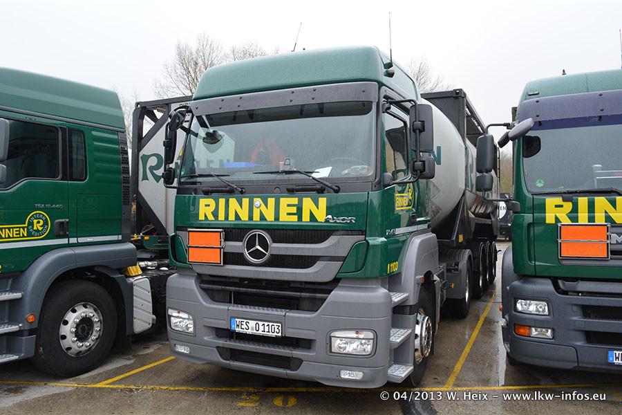 Rinnen-Moers-060413-153.jpg