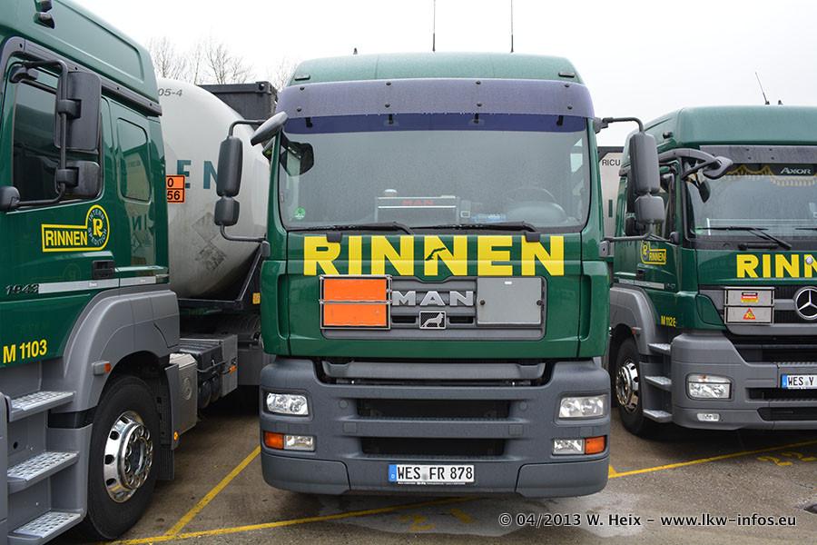 Rinnen-Moers-060413-155.jpg