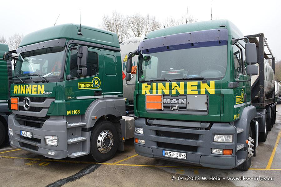 Rinnen-Moers-060413-156.jpg
