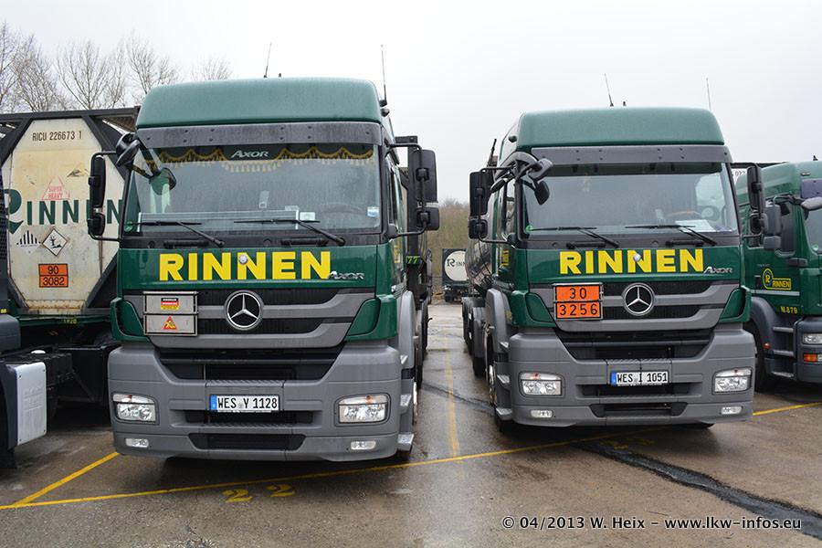 Rinnen-Moers-060413-159.jpg