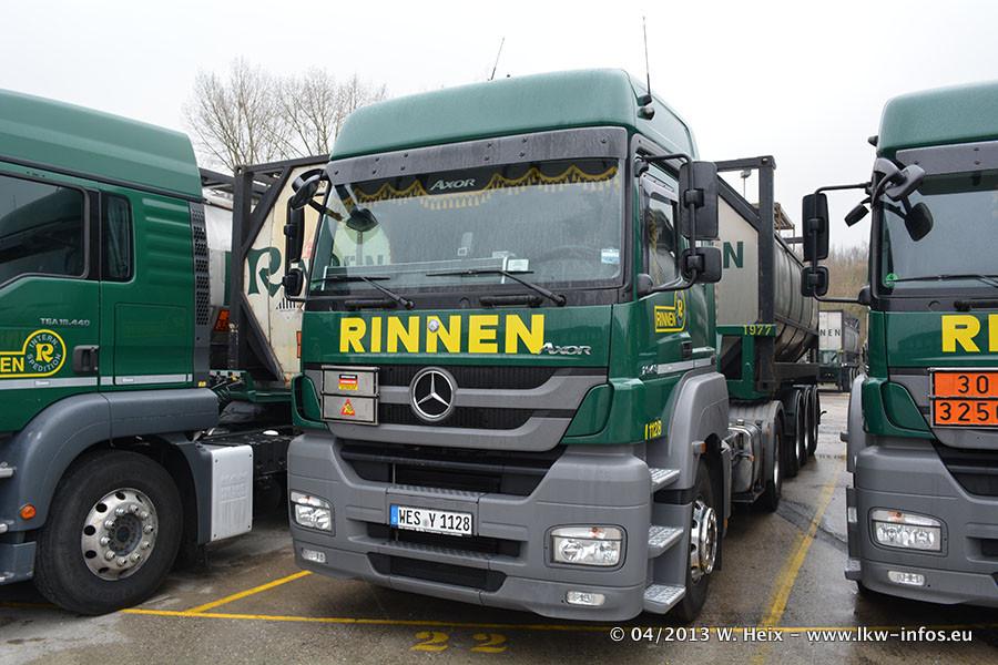 Rinnen-Moers-060413-160.jpg