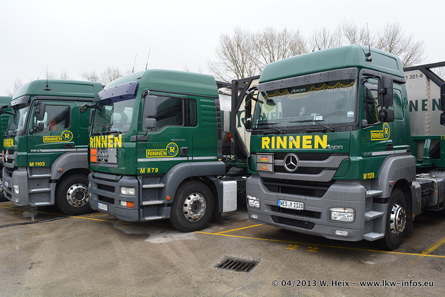 Rinnen-Moers-060413-161.jpg