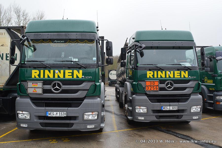 Rinnen-Moers-060413-162.jpg