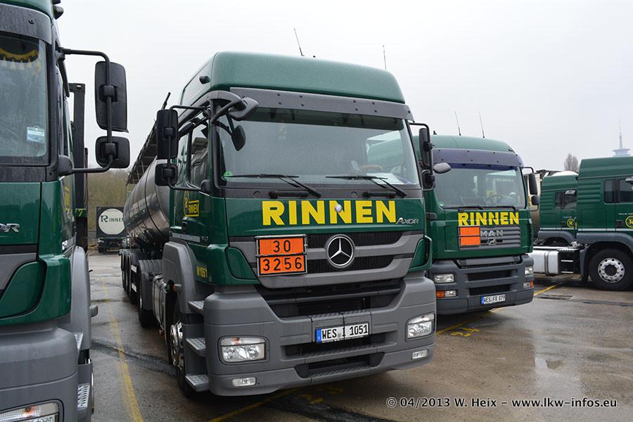 Rinnen-Moers-060413-163.jpg