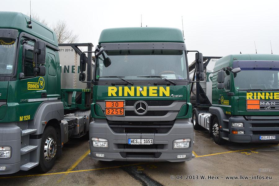 Rinnen-Moers-060413-164.jpg