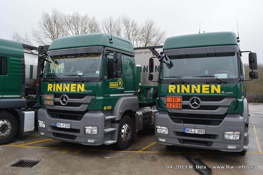 Rinnen-Moers-060413-165.jpg