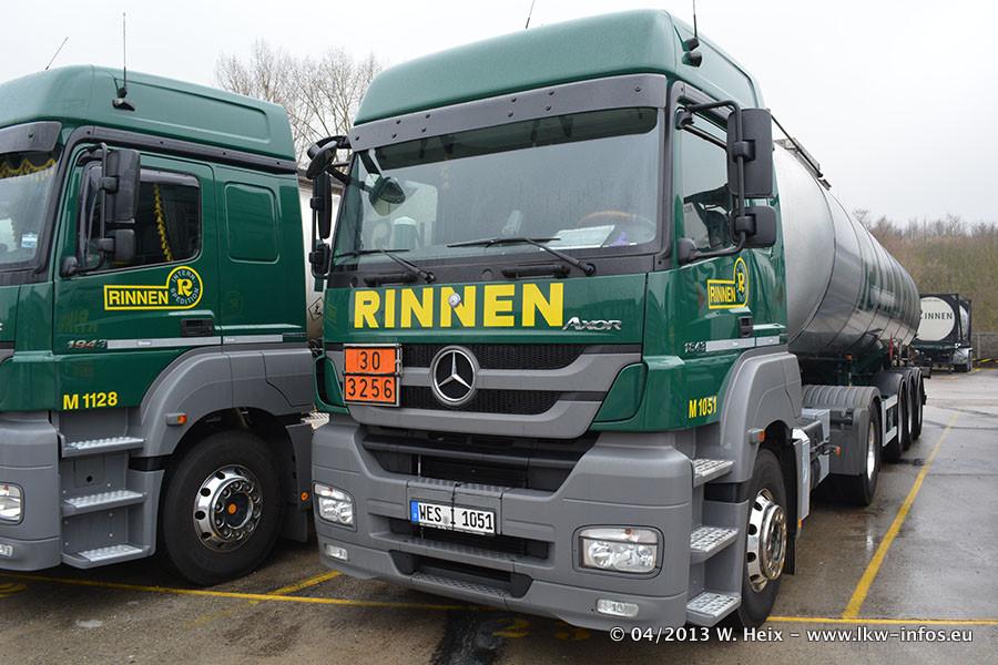 Rinnen-Moers-060413-166.jpg