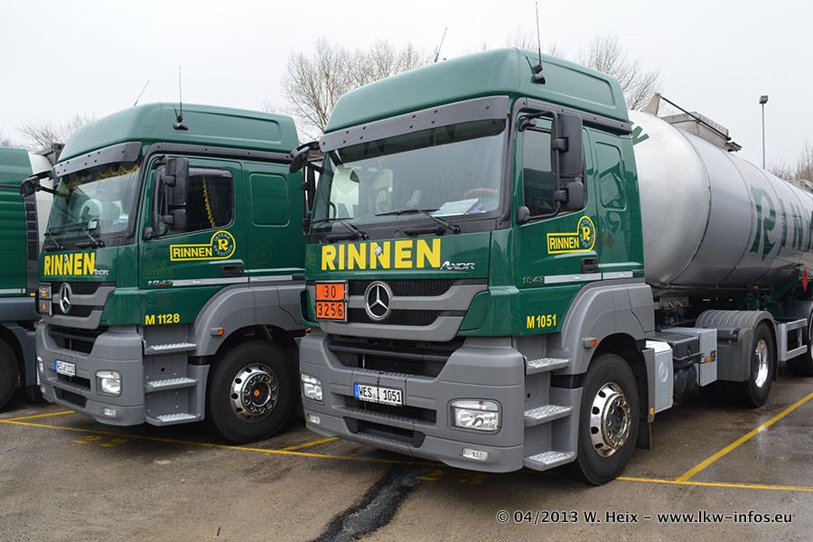 Rinnen-Moers-060413-167.jpg