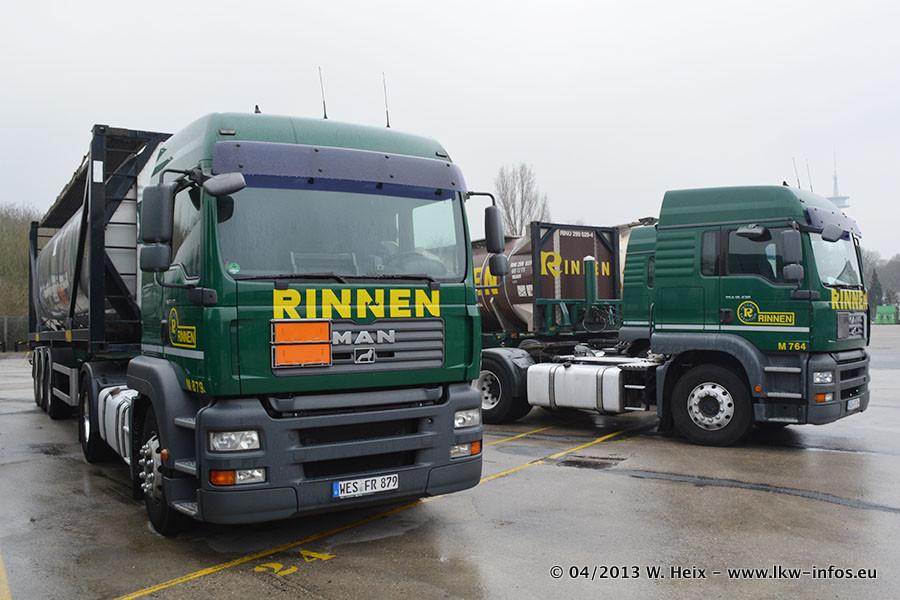 Rinnen-Moers-060413-168.jpg