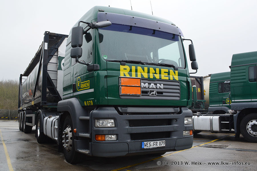 Rinnen-Moers-060413-169.jpg