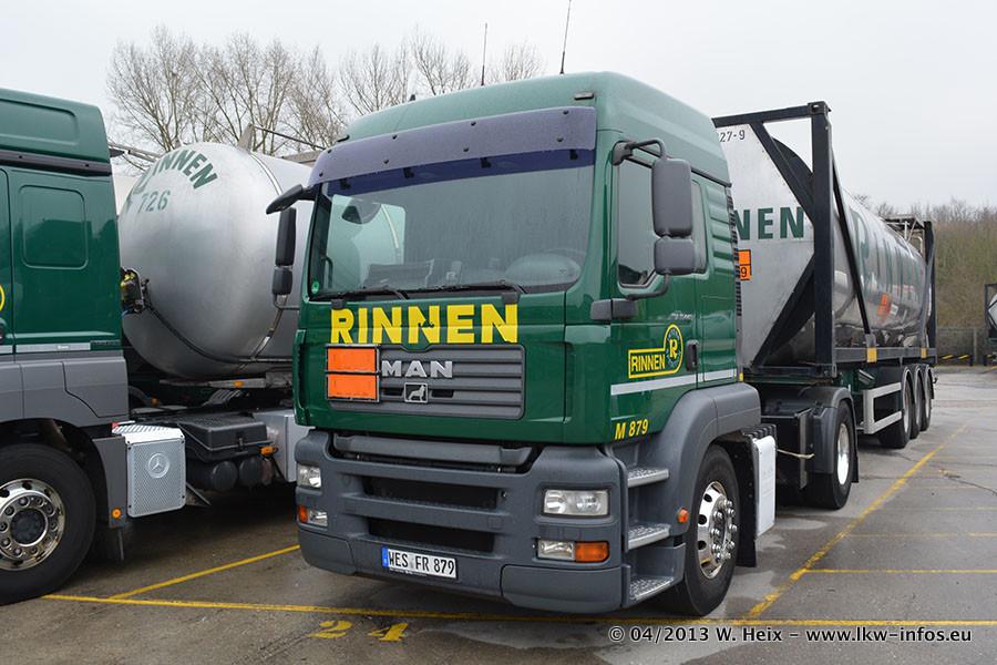 Rinnen-Moers-060413-172.jpg