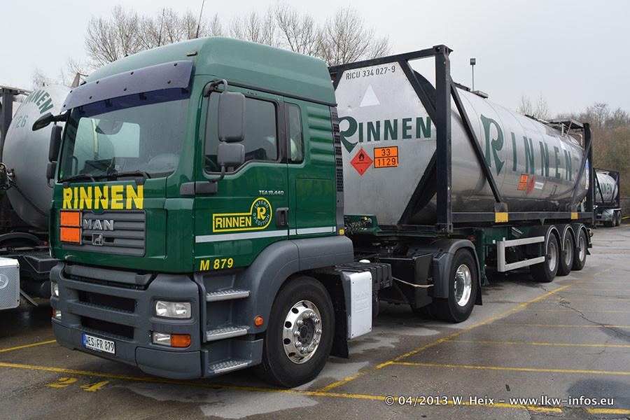 Rinnen-Moers-060413-173.jpg